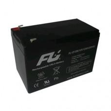 Bateri 12v 7ah