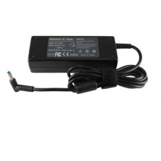 Ac adapter 19.5v 4.62a