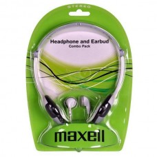 Headphone and Earbud