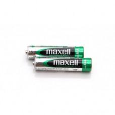 Bateri maxell AAA  900mA