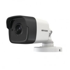 IP camera Bullet 3mp IR 30m