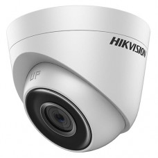 IP camera Dome 2mp IR 30m