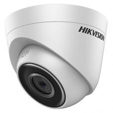 IP camera Dome 4mp IR 30m