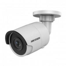 IP camera Bullet 8mp IR 30m