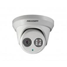 IP camera Dome 3mp IR 30m