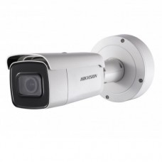 IP camera Bullet 6mp IR 50m