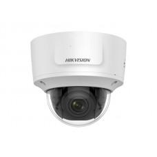 IP camera Dome 6mp IR 30m