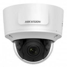 IP camera Dome 8mp IR 30m