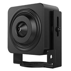 Mini IP camera 1mp