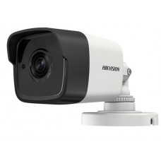 Turbo HD Bullet 5 mp IR 20 m