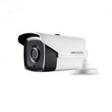 Turbo HD Dome 5 mp IR 80 m