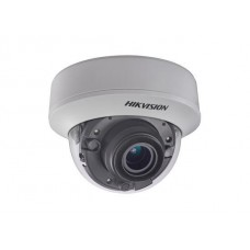 Turbo HD Dome 5 mp IR 30 m