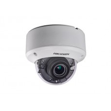 Turbo HD Dome 5 mp IR 40 m