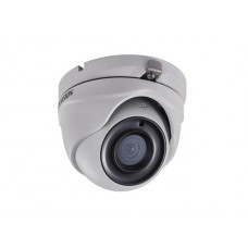 Turbo HD Dome 5 mp IR 20 m