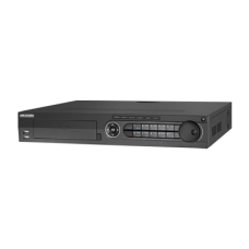 Turbo HD DVR 8mp 16ch