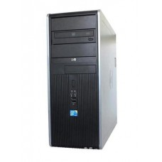 hp compaq 7900 convertible minitower