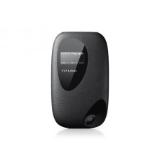 TP-Link 3G Mobile Wi-Fi