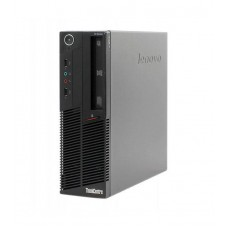 Lenovo ThinkCentre M90p 5864