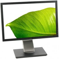 "Dell Ultrasharp 1909wb 19"" Widescreen LCD Monitor"