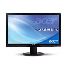 """Monitor Acer 23"""" LED"""