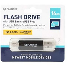 Platinet Flash Drive Android