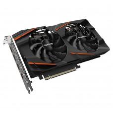 Radeon RX570 4GB
