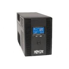 UPS 1500va LCD
