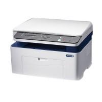 Xerox Printer ,Copier,Scanner Work Centre 3025 lb wireless