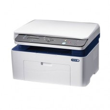 Xerox Printer ,Copier,Scanner Work Centre 3025 lb wireless