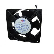Avc fan 120x120x38