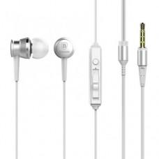 baseus earphone