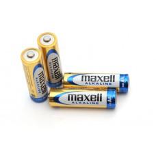 Bateri LR03