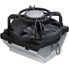 Cooler FM1/AM3/AM2+/AM2/940/939/754
