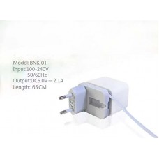 2 USB charger fast