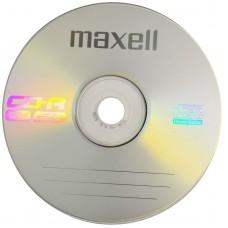 CD-R 700mb 52x
