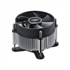 Cooler LGA 775
