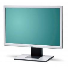 Monitor Fujitsu Siemens 24 inch