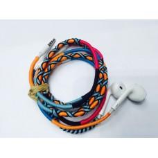 Pc pro earphone