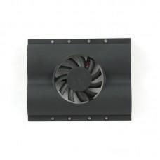 Hdd cooling fan