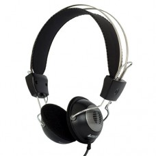 ComfortFit Stereo Headset