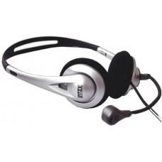 Headphone Intex