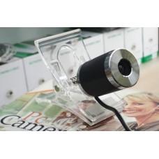 Pc Camera Digital Product 10M Pixels