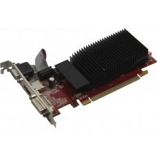 Force3D Radeon HD5450, 1Gb DDR2I