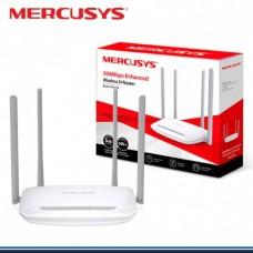 Mercusy MW325R