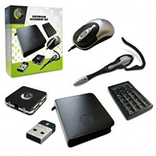 Notebook Accessory Kit
