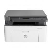 HP LaserJet Pro MFP M135a
