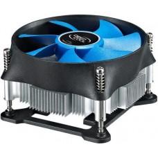 Cooler LGA 1156/1155