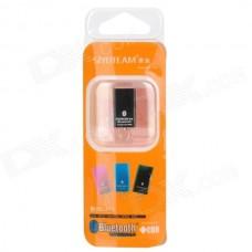 USB Bluetooth v2.0