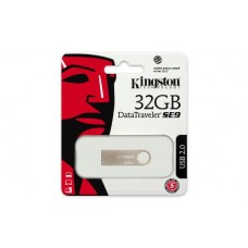 Kingston 32Gb 2.0