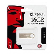 Kingston 16Gb 2.0